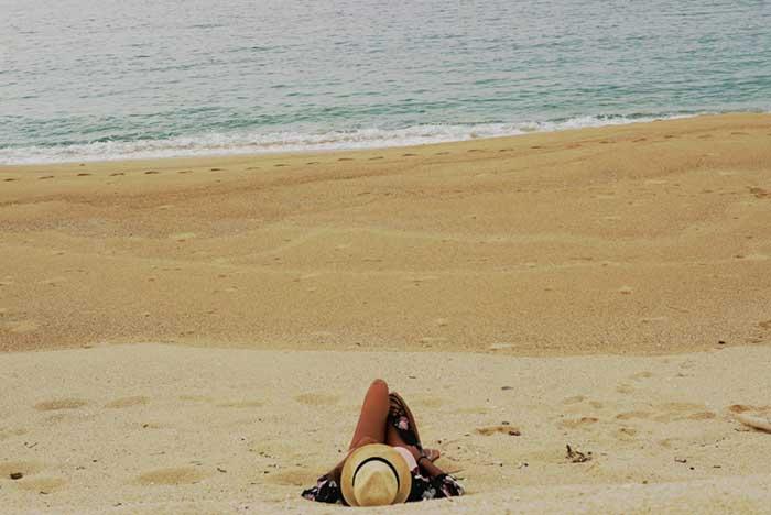 Que hacer en la Bahía Cacaluta