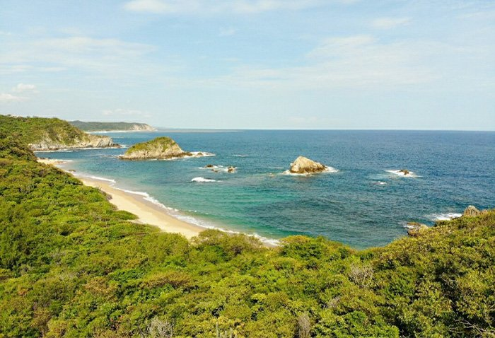 playa magueycito
