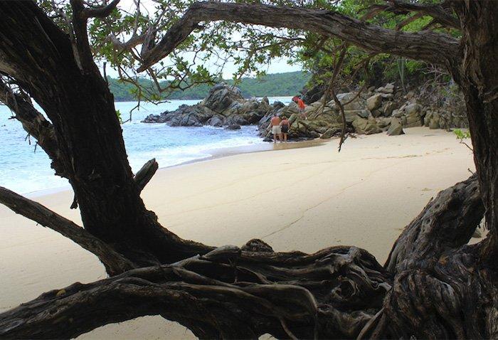 playa paraiso que hacer